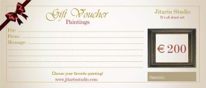 gift.voucher.artwork