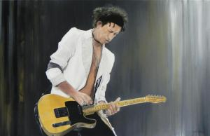 keith.richards.painting