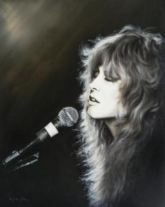 stevie.nicks.painting